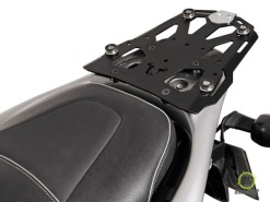Top Box Adapter Plate Honda XL700Trans_3