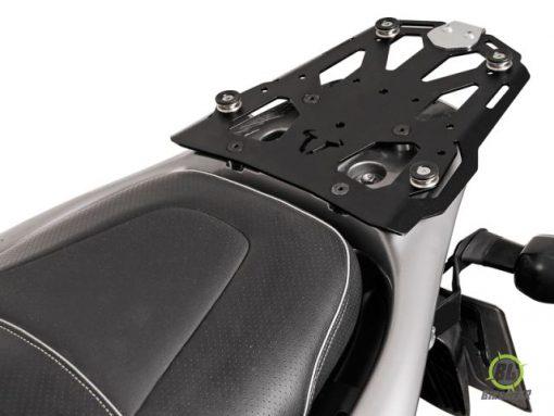 Top Box Adapter Plate Honda XL700Trans_3