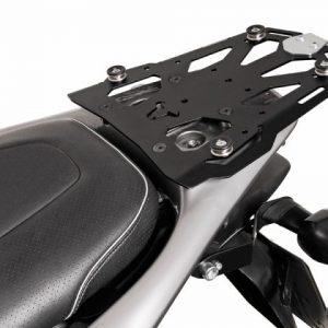 Top Box Adapter Plate Honda XL700Trans_4