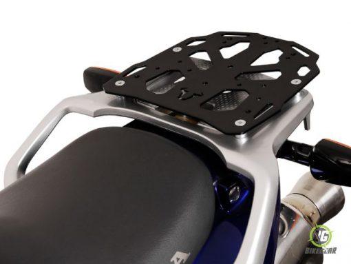 Top Box Adapter Plate XL650 A Twin XL 1000V_1