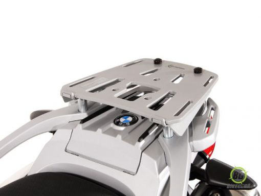 Top Box Adaptor Plate BMW R1200 Air Cooled_1
