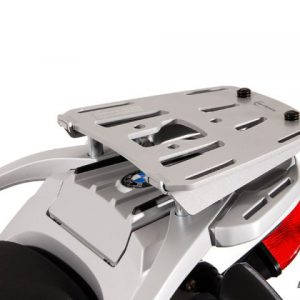 Top Box Adaptor Plate BMW R1200 Air Cooled_2
