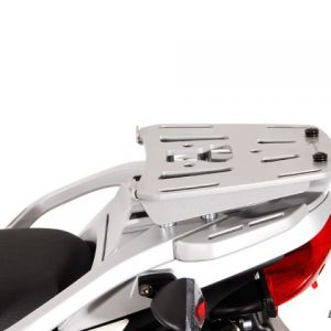 Top Box Adaptor Plate BMW R1200 Air Cooled_3