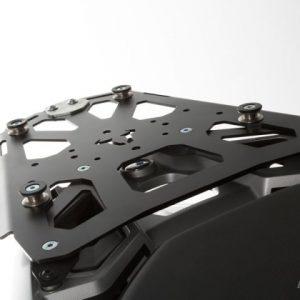 Top Box Adaptor Plate BMW R1200GSA 2014_1