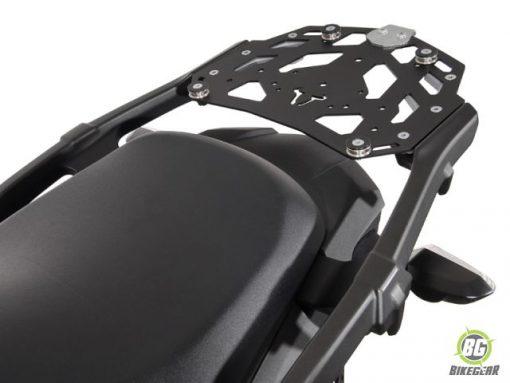 Top Box Adaptor Plate Kawasaki Versys 1000 (1)