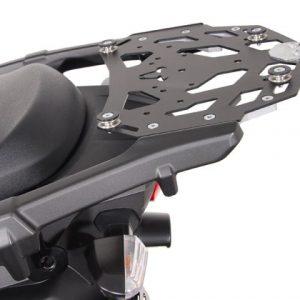 Top Box Adaptor Plate Kawasaki Versys 1000 (3)