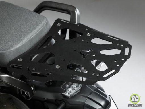 Top Box Adaptor Plate Yamaha XT 1200 Super Tenere (1)