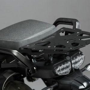 Top Box Adaptor Plate Yamaha XT 1200 Super Tenere (2)
