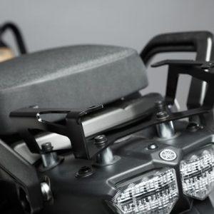 Top Box Adaptor Plate Yamaha XT 1200 Super Tenere (3)