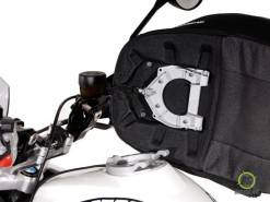 Top Ring for Tank Bag (2)