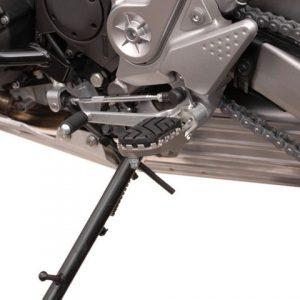 Wide Footpeg Kit – Kawasaki Versys (3)