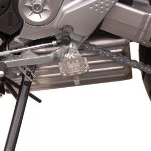 Wide Footpeg Kit – Kawasaki Versys (4)