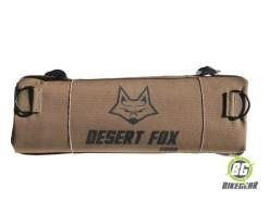 desertfox-rolled-high-rez1