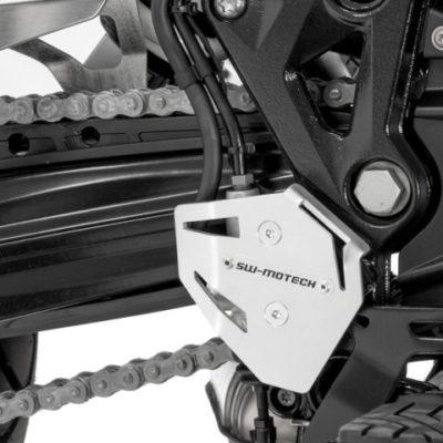Brake Pump Protection_BMW_F650_Dakar_3