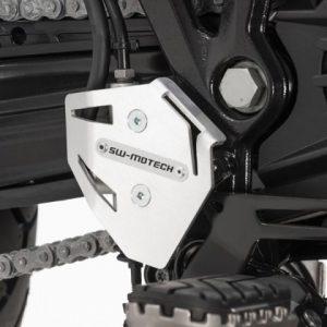 Brake Pump Protection_BMW_F650_Dakar_4