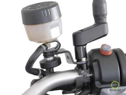 Brake Reservoir Kit F650_800GS