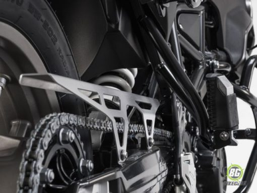 Chain Gaurd_F650_700_800GS_1