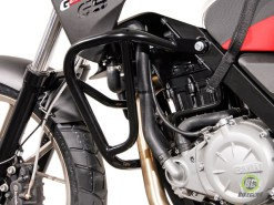 Crashbars_BMW G650GS_Sertao_3