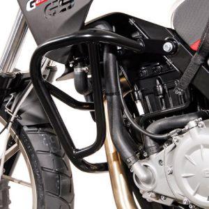 Crashbars_BMW G650GS_Sertao_3