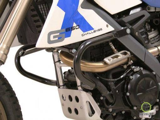 Crashbars_BMW_Xcountry_Moto_Challange_1