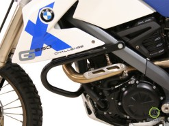 Crashbars_BMW_Xcountry_Moto_Challange_2