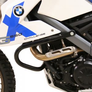 Crashbars_BMW_Xcountry_Moto_Challange_2