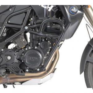 Crashbars_BMW_F650GS_F700GS_F800GS_side