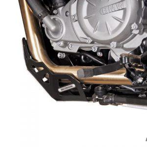 Engine Gaurd_BMW_G650_Sertao_3