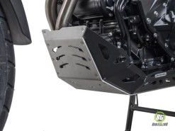 Engine Gaurd_F650_700_800GS_2