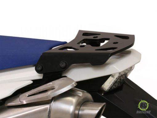 Top Box adapter plate_BMW G650 x_ Moto_Challange _1