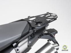 Top box adapter plate_BMW_F650_700_800_800GSA_1
