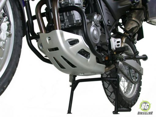 Centre stand Yamaha XT660 R