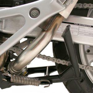 Honda XL 1000 V Varadero 2003_2 (2)