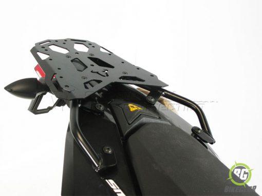 KTM 690 Steel Rack (1)