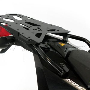 KTM 690 Steel Rack (2)
