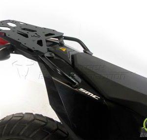 KTM 690 Steel Rack (3)