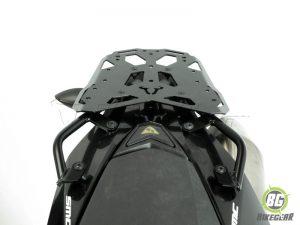KTM 690 Steel Rack (4)