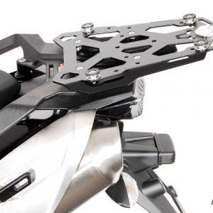 KTM 990 SMT Top Box Adaptor Plate (3)