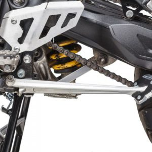 Large Side Stand Foot Triumph Tiger 800800XC (2)