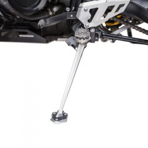 Large Side Stand Foot Triumph Tiger 800800XC (3)