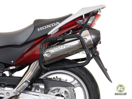 QUICK-LOCK Carrier (2007-)  Honda XL 1000 V Varaderos