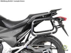 Quick Lock Evo Carrier Honda NC700X_2