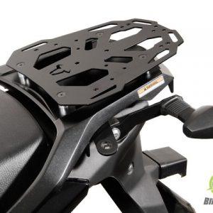 Top Box Adapter Plate Suzuki DL650 V-StromDL1000 V-Strom (4)