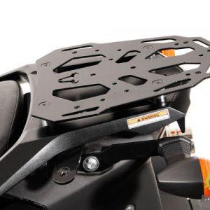 Top Box Adapter Plate Suzuki DL650 V-StromDL1000 V-Strom (5)