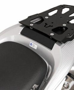 Top Box Adaptor Plate Honda XL 1000 V (2007 onwards)