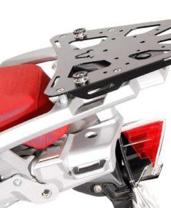 Top-box-rack-bmw-r-1200-gs