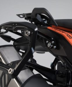 luggage-frames-ktm-1290