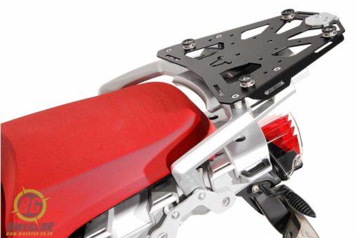 steel-luggage-rack-bmw-R-1200-GS