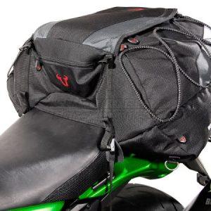 003SW-Motech Cargo Bag