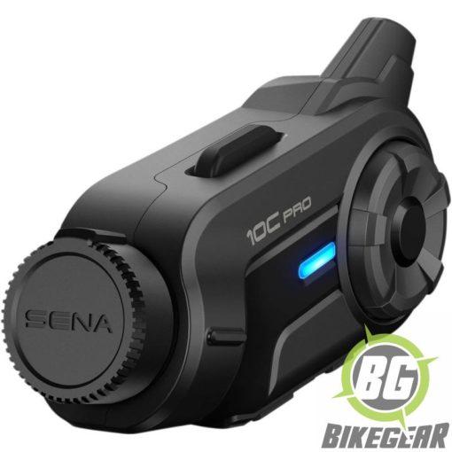 10C-Pro-sena-action-cam